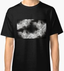 Lace of ages II Classic T-Shirt