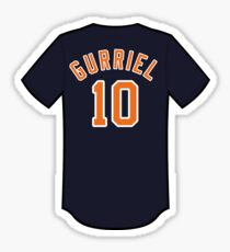 info for 4ed90 c345d Yuli Gurriel Gifts & Merchandise | Redbubble