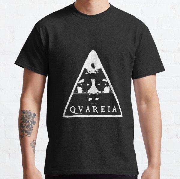 Quareia Logo T-Shirt Classic T-Shirt