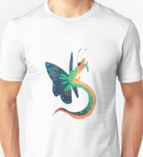 The greatest Familiar there ever was T-Shirt