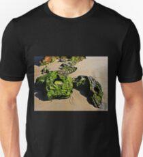 GlassHouse Rocks #2 T-Shirt
