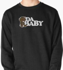 Dababy Shirt Dababy Hoody DAbaby Merch Fan ARt & Gear Pullover Sweatshirt
