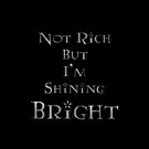 Bilal Hassani - Roi  ESC 2019 - Not Rich But Im Shining Bright (BSilver) by talgursmusthave