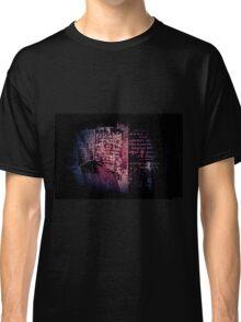 Final Countdown Classic T-Shirt