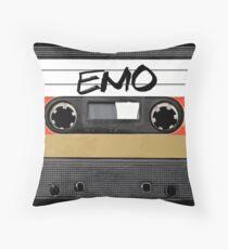 Emo Floor Pillow
