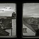 Kirkby Lonsdale by laurentlesax