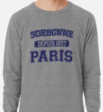 151f2802d University Paris Sweatshirts & Hoodies | Redbubble