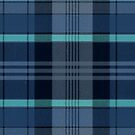 Flannel Comfort #41 by writermore