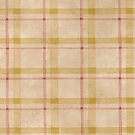 Flannel Comfort #46 by writermore