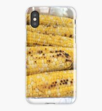 Corn on the Cob iPhone Case/Skin