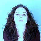 Anni Feelin' Blue (Emotion series) by AnniG