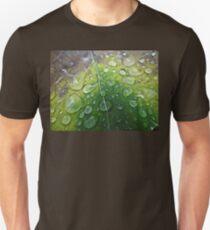 All wet Unisex T-Shirt