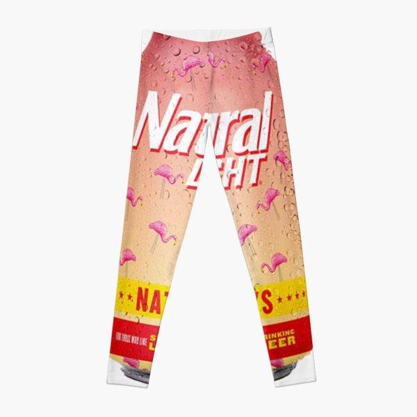 Naturday Leggings