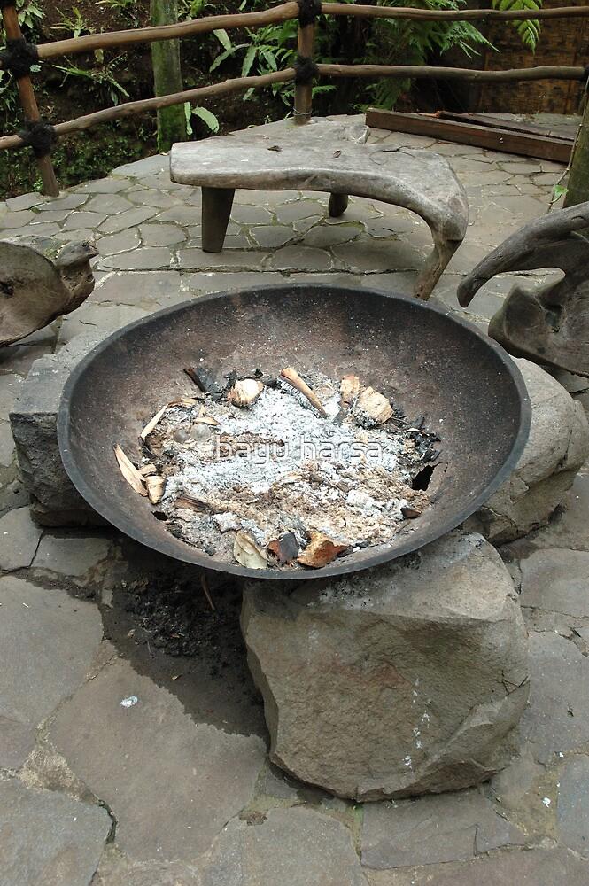 ashes by bayu harsa
