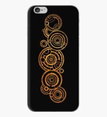 What's in a Name? iPhone Case