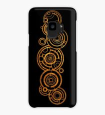 What's in a Name? Case/Skin for Samsung Galaxy