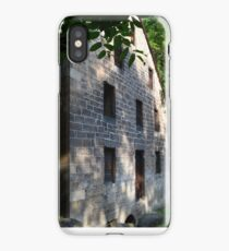 A Witches Lair iPhone Case