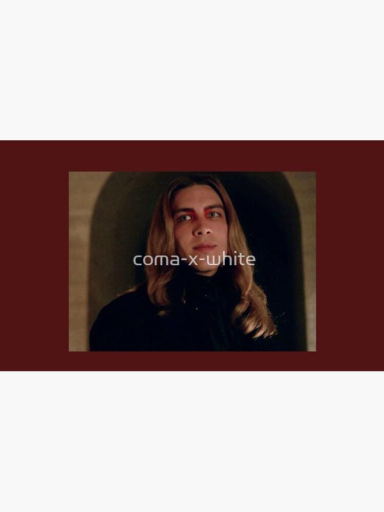 Pin on American Horror Story TV Series | AHS