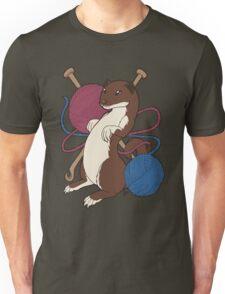 Tweasel T-Shirt