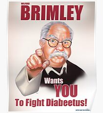 wilford brimleywilford brimley tom cruise, wilford brimley cocoon, wilford brimley diabetes, wilford brimley family guy, wilford brimley anime, wilford brimley hard target, wilford brimley, wilford brimley cat, wilford brimley the thing, wilford brimley battle, wilford brimley diabetes remix, wilford brimley memes, wilford brimley soundboard, wilford brimley commercial, wilford brimley net worth, wilford brimley quaker oats, wilford brimley imdb, wilford brimley diabetes family guy, wilford brimley oatmeal, wilford brimley diabeetus meme