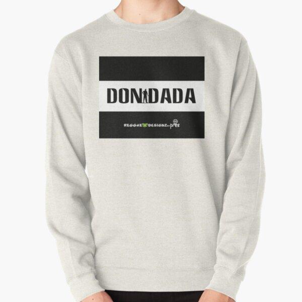 Don Dada Sweatshirt épais