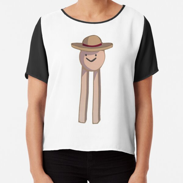 Roblox Swag T Shirts Redbubble
