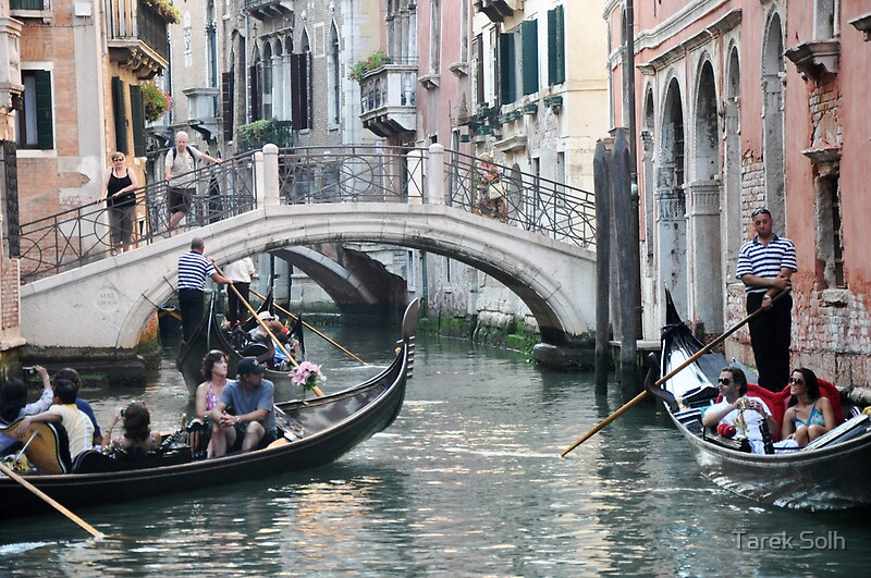 venice the city of love Paris is the city of love have you ever known where the romantic charm of this  city comes from each romantic moment can be preserved in a.