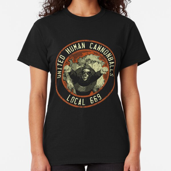 Men/'s Ladies T SHIRT don/'t panic ORGANISE workers rights solidarity trade union