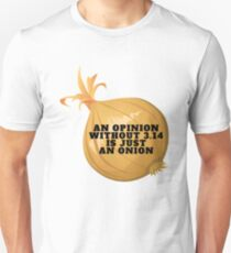 Onion Benefits Gifts Merchandise Redbubble