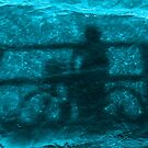 Drowning by NomadicGoddess