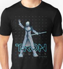 Castor, The Virtual Club Owner. T-Shirt