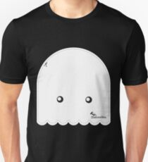 This Octopuss is 28aboveSea T-Shirt