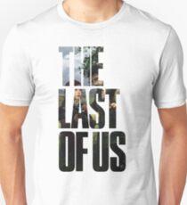 Tlou (collage 2) T-Shirt