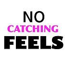 Feelings by MarleyArt123