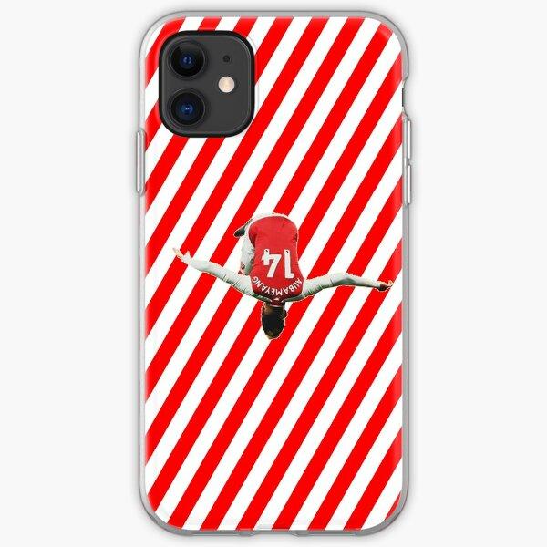 mpf - oreo hipster (rosso). Cover iPhone XS Max / 4s. Le migliori
