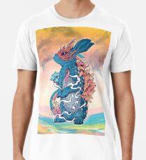 Lucky Rabbit Premium T-Shirt