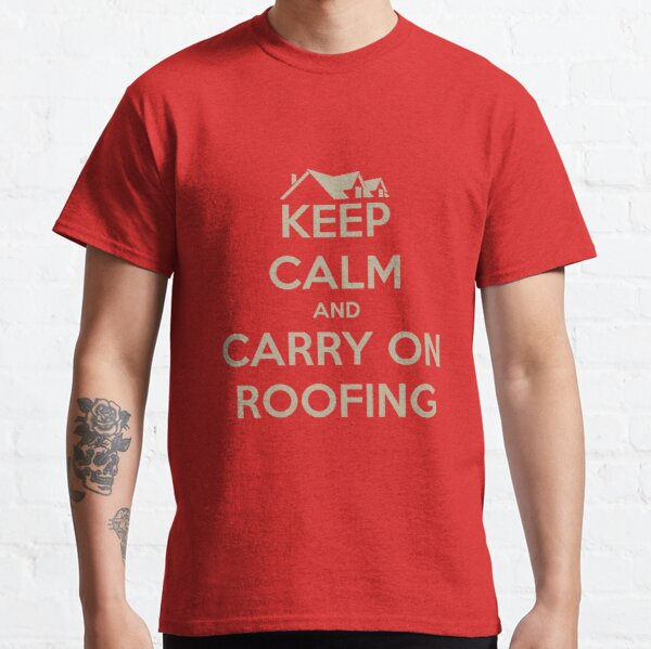 Keep Calm And Trade On T-Shirts   Redbubble