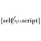 Self Love Script by Selflovescript