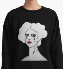 Dorothy t-shirt Lightweight Sweatshirt