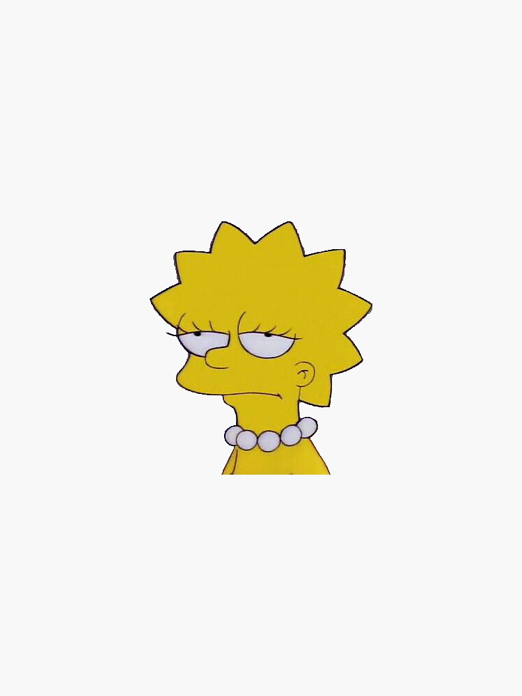 Lisa Mood by nort2