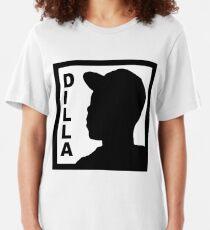 Dilla Slim Fit T-Shirt