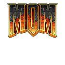 MOM by jimiyo