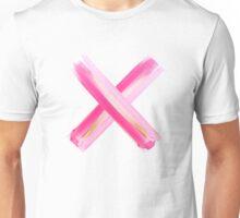 XX - Paint Unisex T-Shirt