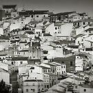Andalousia, Spain by laurentlesax