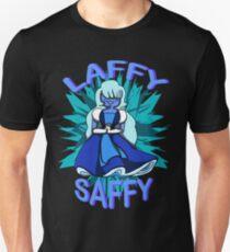 Steven Universe-LAFFY SAFFY Unisex T-Shirt