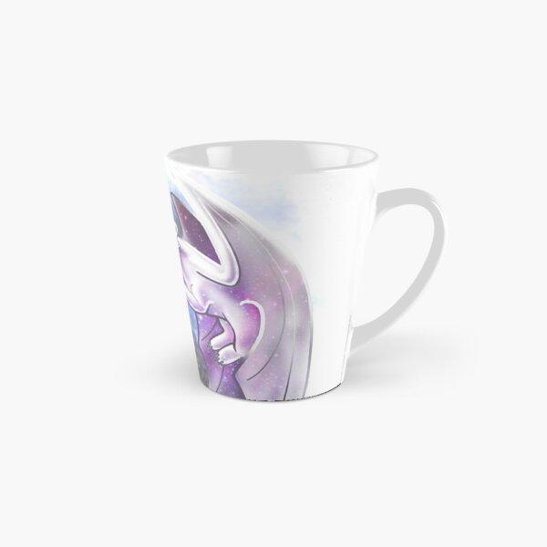 Dragon Heart - Dragons étoilés - Krokmou et Fureur légère Mug long