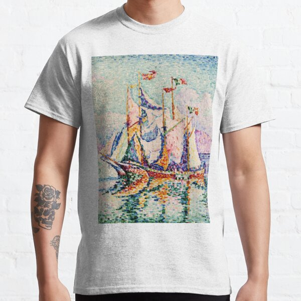 Antibes Clothing Redbubble