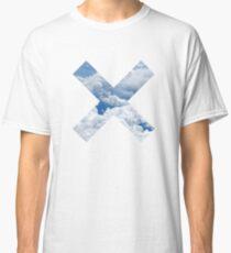 xx Classic T-Shirt