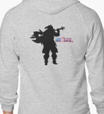 FFXIV-RR - Warrior T-Shirt