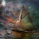 SAILS 2 by andy551
